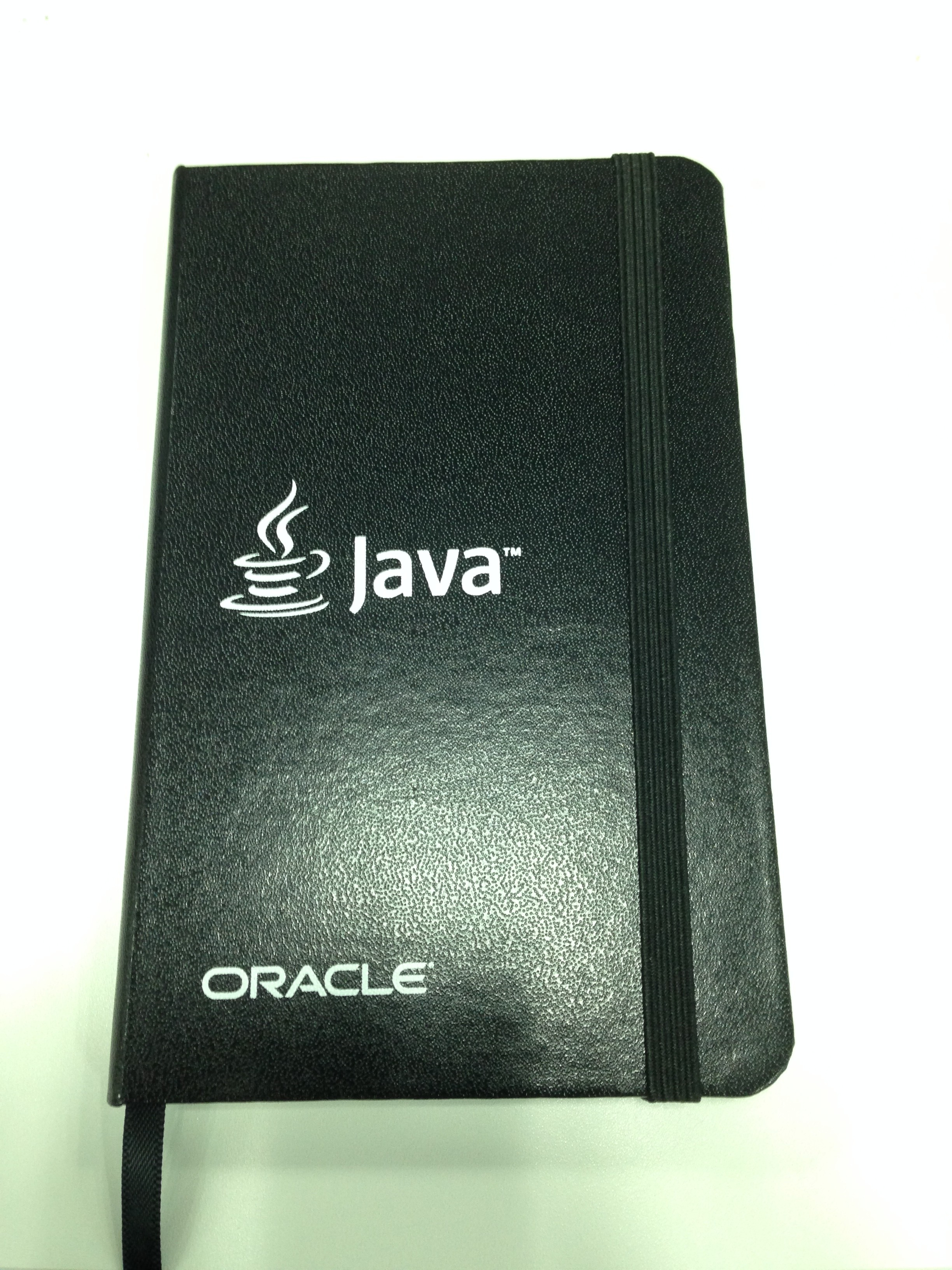 【5】java_note