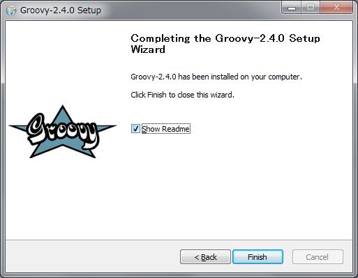 groovy_09