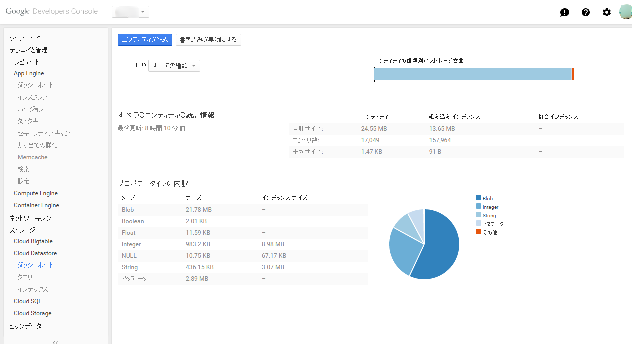 misawa01