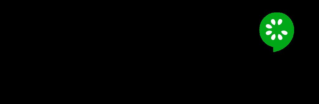 fujikawa01